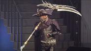 YoshiP Reaper