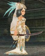 Avatar Masamune