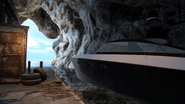 Cape-Caem-Secret-Harbor-FFXV