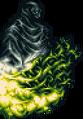 Chadarnook Demon