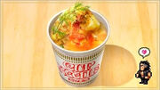 Cup Noodles with Zu Egg.jpg