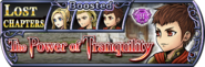 Eight Lost Chapter banner GL from DFFOO