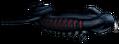 FF4 Website Lunar Whale