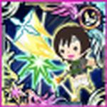 FFAB Greased Lightning - Yuffie UR+.png