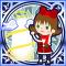 FFAB Rapture - Selphie Legend SSR+ 2