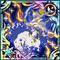 FFAB Shin-Zantetsuken - Raiden UR+