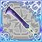 FFAB Spiritual Blade SSR