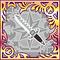 FFAB Swordbreaker FFVI UR