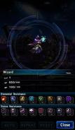 FFBE Wizard Analyze 2