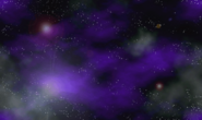 FFIV PSP Space Background