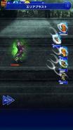 FFRK Blitz XIII EA
