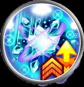 FFRK Drainlash Icon