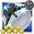 FFRK Seraphic Wing FFXIII