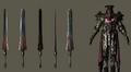 Glauca-KGFFXV-Weapon