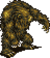 Goldbear.PNG