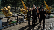 Group-Photo-Wiz-Chocobo-Post-FFXV.png