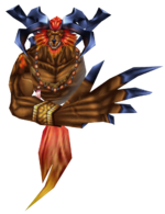 Invocazione Ifrit.png