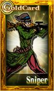 KotC Sniper Male