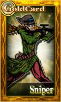 Sniper (job)