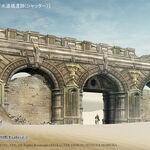 LRFFXIII Dead Dunes Aqueducts Ruins Concept.jpg