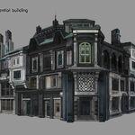 LRFFXIII Residential Building Concept.jpg