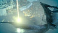 Leviathan-Altissia-FFXV
