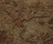 Leviathan-ffix-engraving