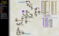 Map 26 Necrohol of Nabudis