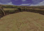 MountainPath3-ffix-battlebg