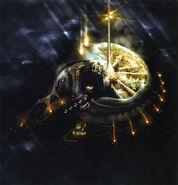 Nautilus 6