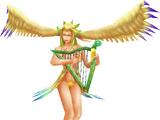 Siren (Final Fantasy VIII)