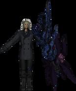 SnowCie'th2-lrffxiii-render