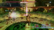 Trial-Mode-Stage-95-FFXII-TZA