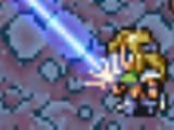 Список оружия Final Fantasy VI