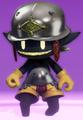 WoFF Goblin