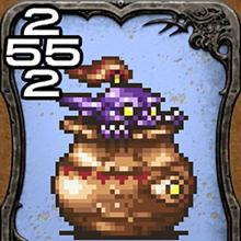 072a Magic Pot.png