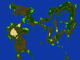 Планета R