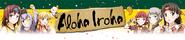 Banner-AlohaIroha