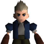 Cid-ffvii-young.png