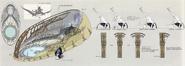 ConcordiaQueen'sAirshipDetailsConcept-fftype0