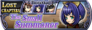 Eiko Lost Chapter banner GL from DFFOO