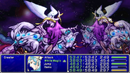 FF4PSP TAY Enemy Ability Multiply