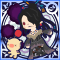 FFAB Dark Buster - Lulu Legend SSR