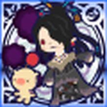 FFAB Dark Buster - Lulu Legend SSR.png