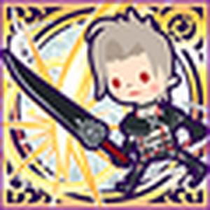 FFAB Excalibur - Paine Legend UR.png