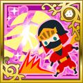 FFAB Landscaper - Ninja (M) SR+