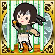 FFAB Quake2 - Yuffie Legend SR+