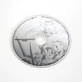 FFIV SP Disc.png