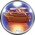 FFRK Dive Bomb Icon