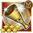 FFRK Gold M-Phone FFVII